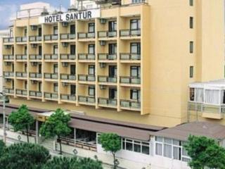 Sejur Turcia - Kusadasi | SANTUR HOTEL - 7 nopti autocar