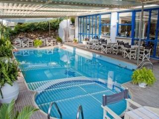 Sejur Grecia - Nea Kalikratia | Secret Paradise Hotel ( ex.Mykonos Paradise Hotel) - 7 nopti autocar