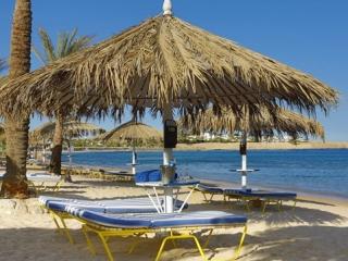 Sejur Egipt - Naama Bay   SHARM DREAMS RESORT - 7 nopti