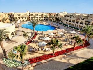 Sejur Egipt - Makadi Bay | STELLA DI MARE GARDENS RESORT & SPA - 7 nopti
