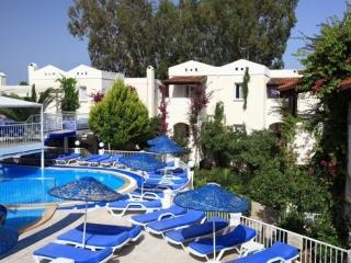 Hotel  Sejur Turcia - Bodrum | SUMMER GARDEN APART - 7 nopti autocar