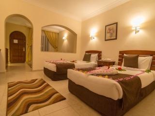 Sejur Egipt - Sharm El Sheikh | Tivoli Hotel - 7 nopti