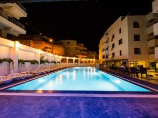 Hotel  Sejur Turcia - Didim | TUNTAS SUITES ALTINKUM - 7 nopti autocar
