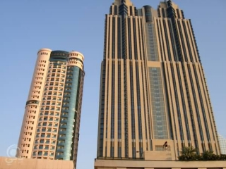 Hotel  Sejur Sheikh Zayed | GLORIA - 7 nopti