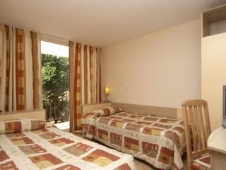 Hotel  Sejur Bulgaria - Albena | VILLAS MAGNOLIA - 5 nopti autocar