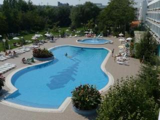 Hotel  Sejur Bulgaria - Sunny Beach | ZEFIR - 7 nopti autocar