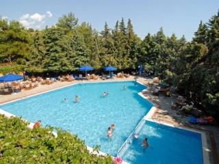 Sejur Grecia - Tripiti | Zoe Hotel (ex. Trypiti Hotel & Suites) - 7 nopti autocar