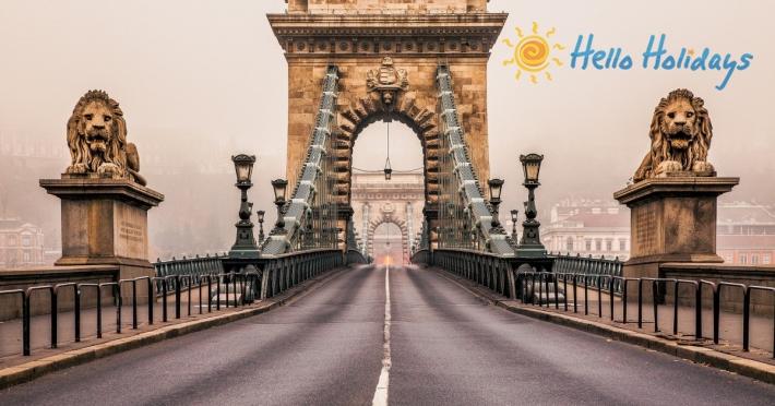 Circuit Viena - Praga - Castelele Boemiei | 8 zile - Autocar | 2020 -   (Hotel 4*)