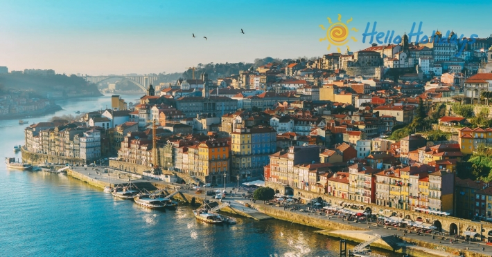 Circuit Spania - Portugalia - Tara Bascilor | 14 zile - Avion | 2020