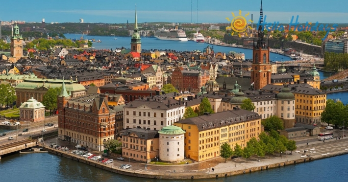 Circuit Fiorduri Scandinave | 16  zile - Autocar | 2020