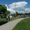 Nota Excursie Cazanele Dunarii - Herculane - Cascada Bigar | 2 zile autocar | 2022