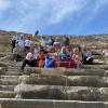 Nota Circuit Pamukkale Efes | 8 zile - Avion | 2021