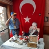Nota Circuit Istanbul | 5 zile - Autocar | 2021 - Comorile Orientului