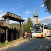 Nota Circuit Maramures - Bucovina | 5 zile - Autocar | 2021